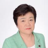 あべ 早苗 2015年 新宿区議会議員選挙 よくわかる候補者まとめて比較