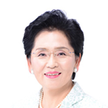 あかば つや子|2015年 新宿区議会議員選挙 よくわかる候補者まとめて比較