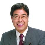 雨宮 たけひこ 2015年 新宿区議会議員選挙 よくわかる候補者まとめて比較