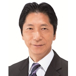 有馬 としろう|2015年 新宿区議会議員選挙 よくわかる候補者まとめて比較