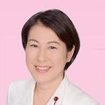 あざみ 民栄|2015年 新宿区議会議員選挙 よくわかる候補者まとめて比較