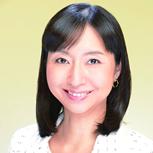大門さちえ 2015年 新宿区議会議員選挙 よくわかる候補者まとめて比較