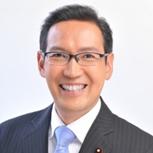 えのき 秀隆 2015年 新宿区議会議員選挙 よくわかる候補者まとめて比較