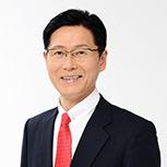 ふじ川 たかし|2015年 新宿区議会議員選挙 よくわかる候補者まとめて比較