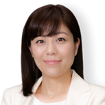 平間 しのぶ||2015年 新宿区議会議員選挙 よくわかる候補者まとめて比較