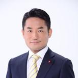 いげた栄一|2015年 新宿区議会議員選挙 よくわかる候補者まとめて比較