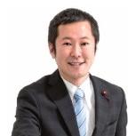 池田 だいすけ 2015年 新宿区議会議員選挙 よくわかる候補者まとめて比較