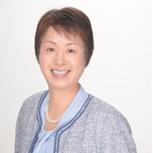 伊藤 のぶよ|2015年 新宿区議会議員選挙 よくわかる候補者まとめて比較
