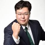 かしの 哲也|2015年 新宿区議会議員選挙 よくわかる候補者まとめて比較