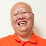加藤 歩|2015年 新宿区議会議員選挙 よくわかる候補者まとめて比較