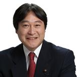 川村 のりあき 2015年 新宿区議会議員選挙 よくわかる候補者まとめて比較