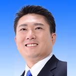木もとひろゆき|2015年 新宿区議会議員選挙 よくわかる候補者まとめて比較