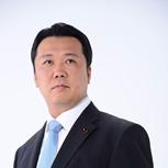 北島 としあき|2015年 新宿区議会議員選挙 よくわかる候補者まとめて比較