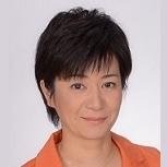 近藤なつ子|2015年 新宿区議会議員選挙 よくわかる候補者まとめて比較