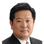 久保 広介|2015年 新宿区議会議員選挙 よくわかる候補者まとめて比較