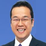 黒田 ダイスケ|2015年 新宿区議会議員選挙 よくわかる候補者まとめて比較