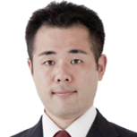桑原 ようへい|2015年 新宿区議会議員選挙 よくわかる候補者まとめて比較