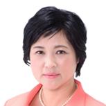 三沢 ひで子|2015年 新宿区議会議員選挙 よくわかる候補者まとめて比較