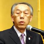 みやさか 俊文|2015年 新宿区議会議員選挙 よくわかる候補者まとめて比較