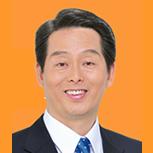 中村しんいち|2015年 新宿区議会議員選挙 よくわかる候補者まとめて比較