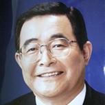 根本二郎|2015年 新宿区議会議員選挙 よくわかる候補者まとめて比較