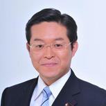 野元 あきとし|2015年 新宿区議会議員選挙 よくわかる候補者まとめて比較