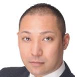 おの けん一郎 2015年 新宿区議会議員選挙 よくわかる候補者まとめて比較