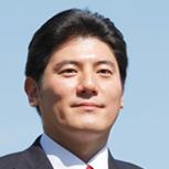 小野 裕次郎 2015年 新宿区議会議員選挙 よくわかる候補者まとめて比較