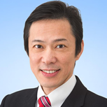 李 小牧|2015年 新宿区議会議員選挙 よくわかる候補者まとめて比較