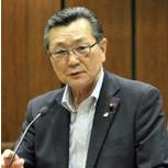 佐原 たけし 2015年 新宿区議会議員選挙 よくわかる候補者まとめて比較