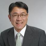 佐藤圭一|2015年 新宿区議会議員選挙 よくわかる候補者まとめて比較