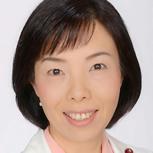 沢田あゆみ|2015年 新宿区議会議員選挙 よくわかる候補者まとめて比較