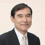 下村 はるお|2015年 新宿区議会議員選挙 よくわかる候補者まとめて比較