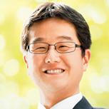 末木 りょう|2015年 新宿区議会議員選挙 よくわかる候補者まとめて比較