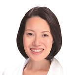 鈴木 ひろみ|2015年 新宿区議会議員選挙 よくわかる候補者まとめて比較