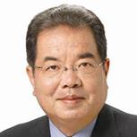田中のりひで 2015年 新宿区議会議員選挙 よくわかる候補者まとめて比較
