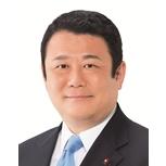 豊場 あつし|2015年 新宿区議会議員選挙 よくわかる候補者まとめて比較