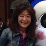 土屋 けい子|2015年 新宿区議会議員選挙 よくわかる候補者まとめて比較