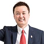 渡辺清人|2015年 新宿区議会議員選挙 よくわかる候補者まとめて比較