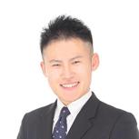山崎 国人|2015年 新宿区議会議員選挙 よくわかる候補者まとめて比較